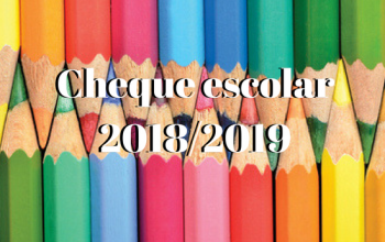 Cheque-escolar-20182F2019